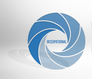 Dimension of wellness occupational